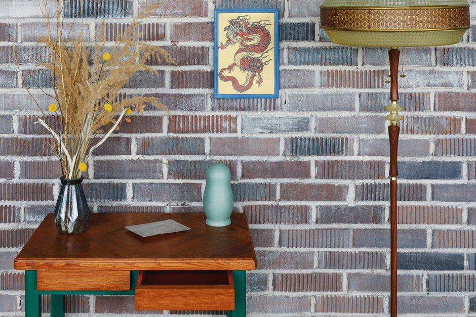 Фотография:  в стиле , DIY, Декор, Canon, Canon, Саша Мершиев, энциклопедия_декор, декор своими руками, как оформить стену, настенный декор – фото на INMYROOM