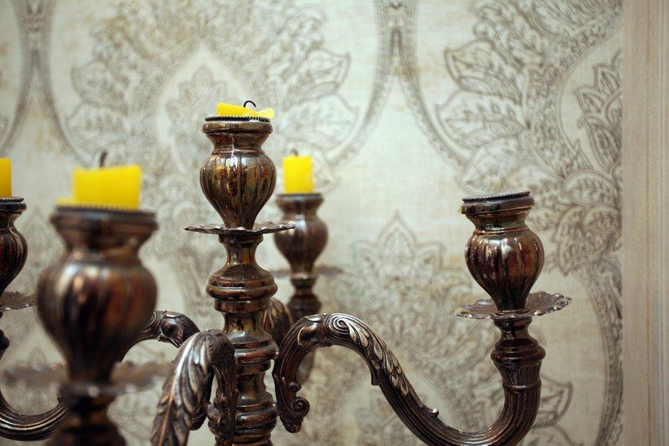 Фотография: Прочее в стиле , Кухня и столовая, Интерьер комнат, Проект недели – фото на INMYROOM