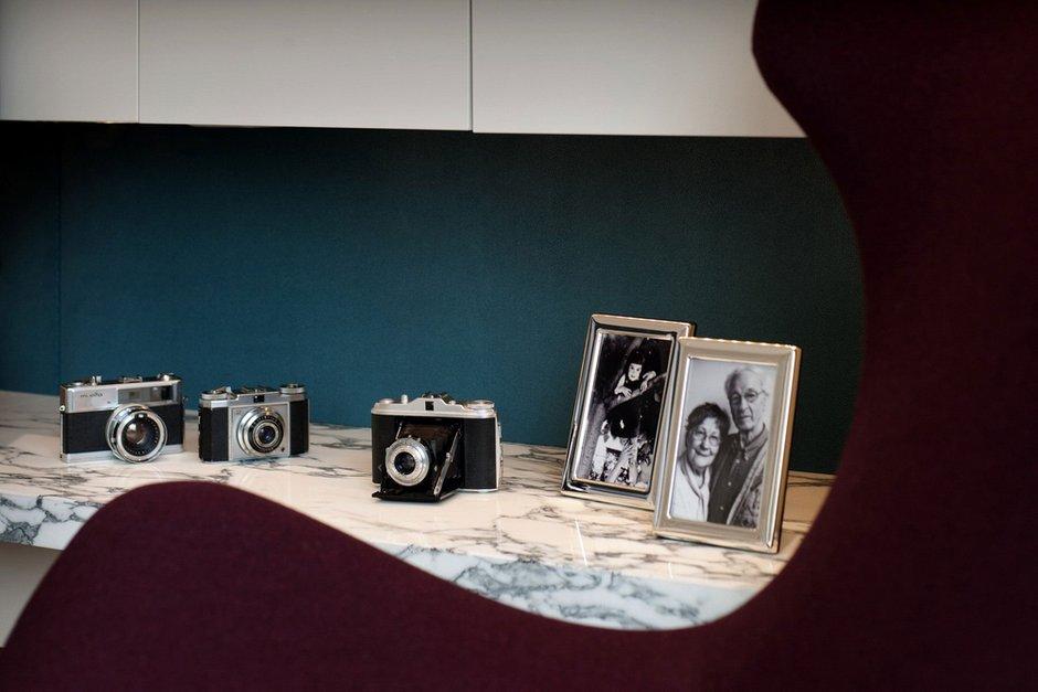 Фотография: Аксессуары в стиле , Квартира, Дома и квартиры – фото на INMYROOM