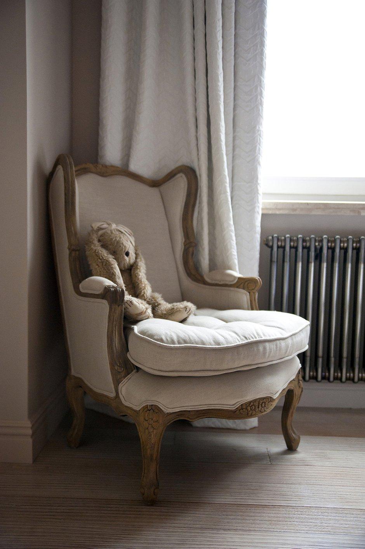 Фотография: Мебель и свет в стиле Классический, Декор интерьера, Квартира, Foscarini, G&C, Lisbeth Dahl, Nordal, Дома и квартиры, Интерьерная Лавка – фото на INMYROOM