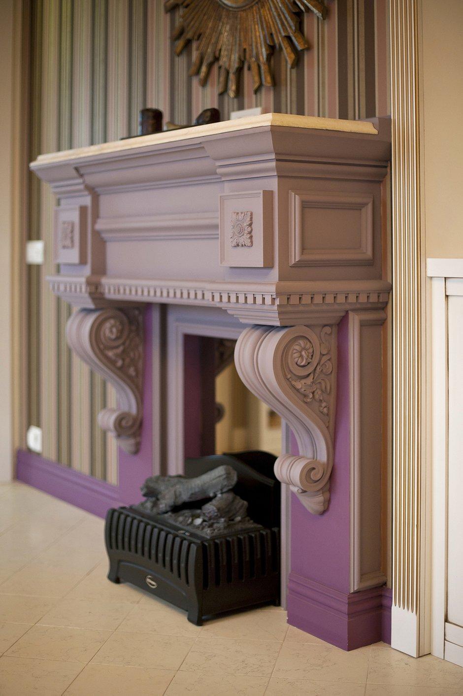 Фотография: Декор в стиле , Декор интерьера, Квартира, Foscarini, G&C, Lisbeth Dahl, Nordal, Дома и квартиры, Интерьерная Лавка – фото на INMYROOM