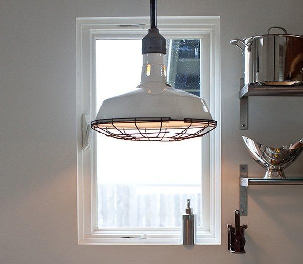 Фотография: Мебель и свет в стиле Лофт, DIY, Малогабаритная квартира, Квартира, Дом, Дома и квартиры – фото на INMYROOM