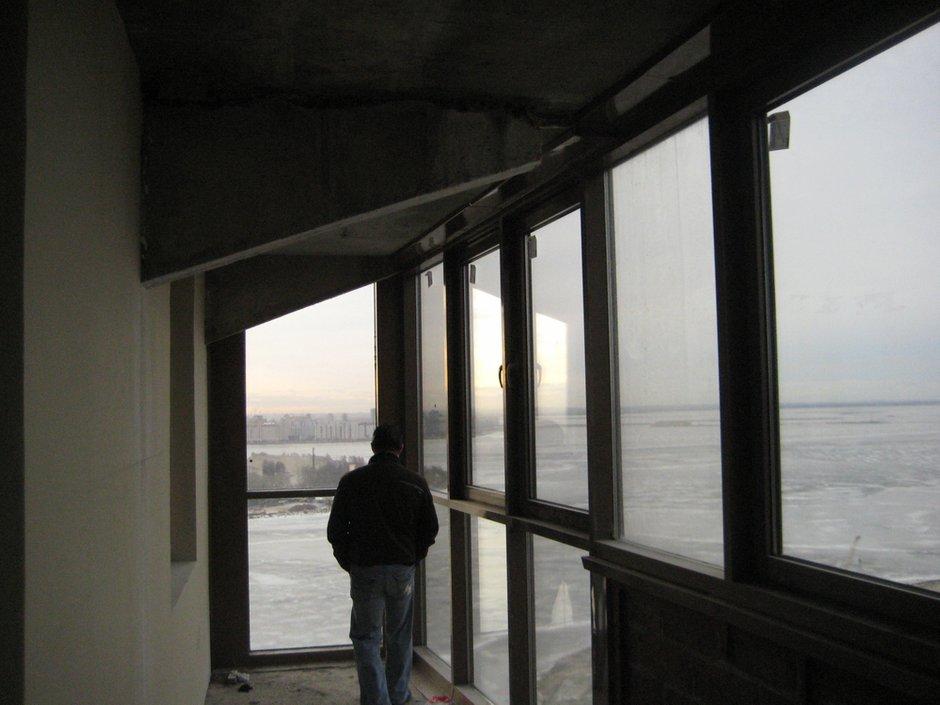 Фотография: Прочее в стиле , Квартира, Дома и квартиры – фото на INMYROOM