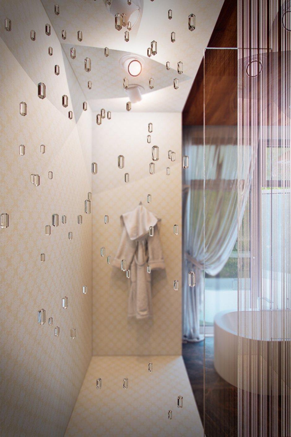 Фотография: Кухня и столовая в стиле Классический, Эклектика, Дом, Минимализм, Проект недели, Эко – фото на INMYROOM