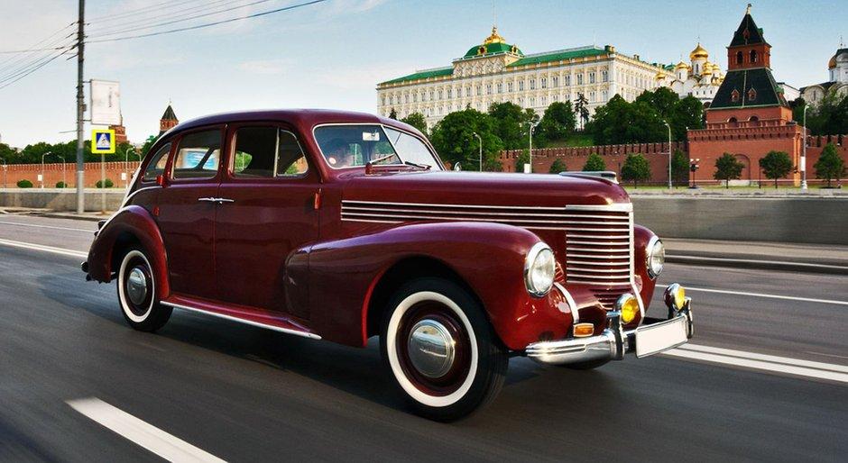 Фотография:  в стиле , Гид, советский дизайн, советские дизайнеры – фото на INMYROOM
