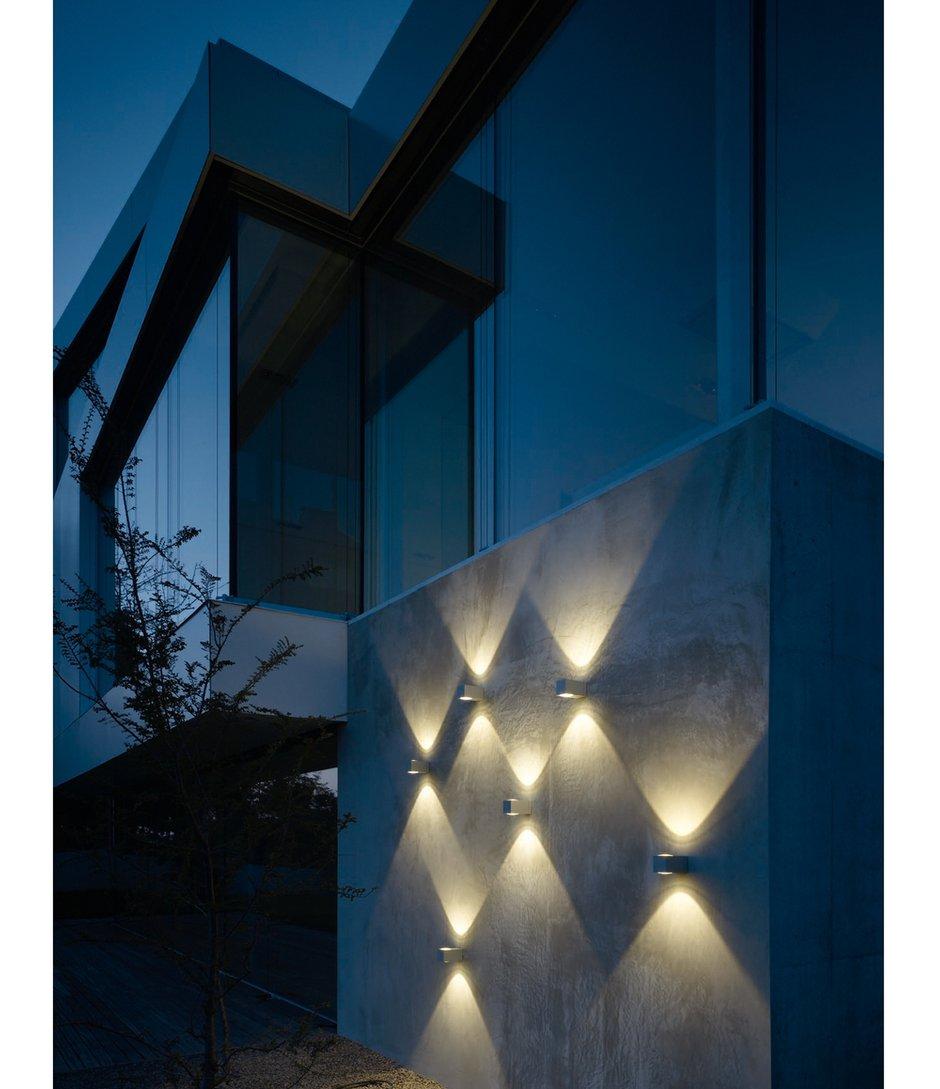 Фотография: Декор в стиле Современный, Декор интерьера, Мебель и свет, Светильники – фото на INMYROOM