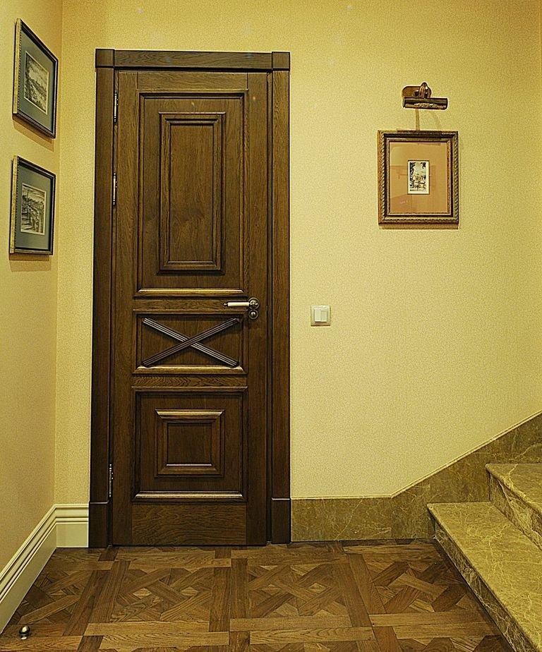 Фотография: Декор в стиле Классический, Современный, Декор интерьера, Дом, Дома и квартиры – фото на INMYROOM