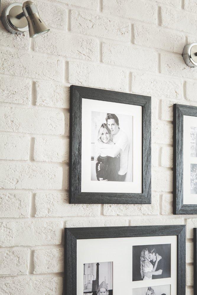 Фотография:  в стиле , Прованс и Кантри, Классический, Квартира, Россия, Flamant, Белый, Проект недели, Бежевый, Надя Зотова, Розовый, Голубой, KARTELL, перепланировка двушки, идеи для двухкомнатной квартиры, Московская область, Farrow & Ball, Enjoy Home, Elt, Vito, St. Lav, дизайн двухкомнатной квартиры, Новопеределкино – фото на INMYROOM