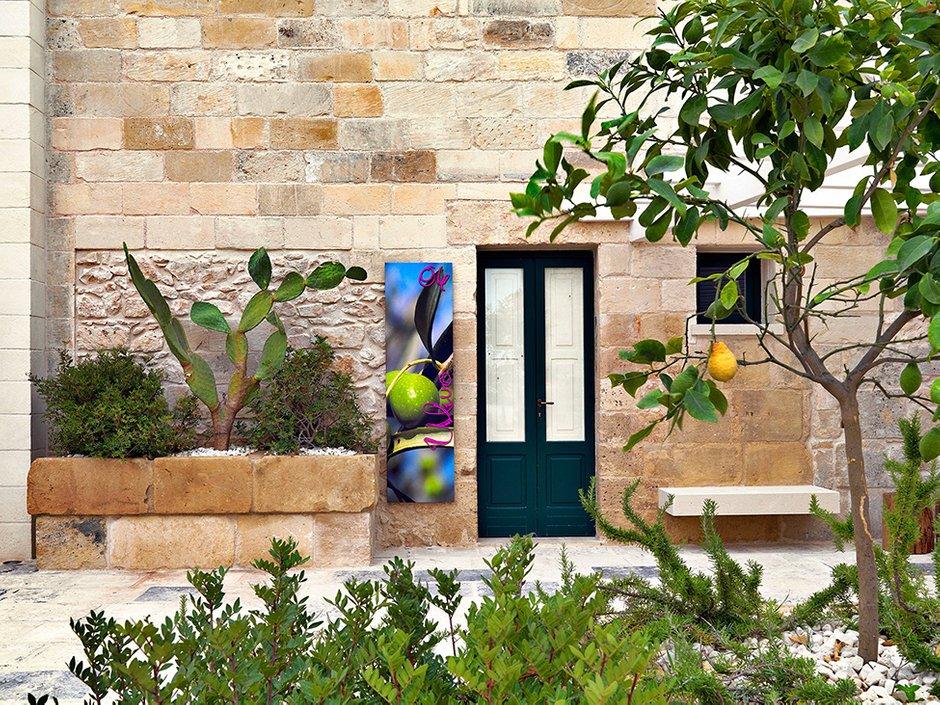 Фотография: Архитектура в стиле Прованс и Кантри, Современный, Декор интерьера, Дом, Италия, Дома и квартиры, Реставрация – фото на INMYROOM