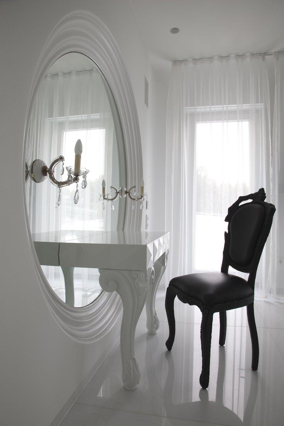 Фотография: Декор в стиле Классический, Современный, Эклектика, Декор интерьера, Дом, Дома и квартиры – фото на INMYROOM