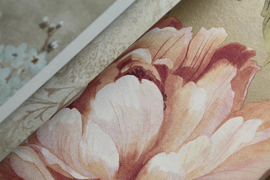 Фотография: Прочее в стиле , Гостиная, Интерьер комнат, Проект недели – фото на INMYROOM