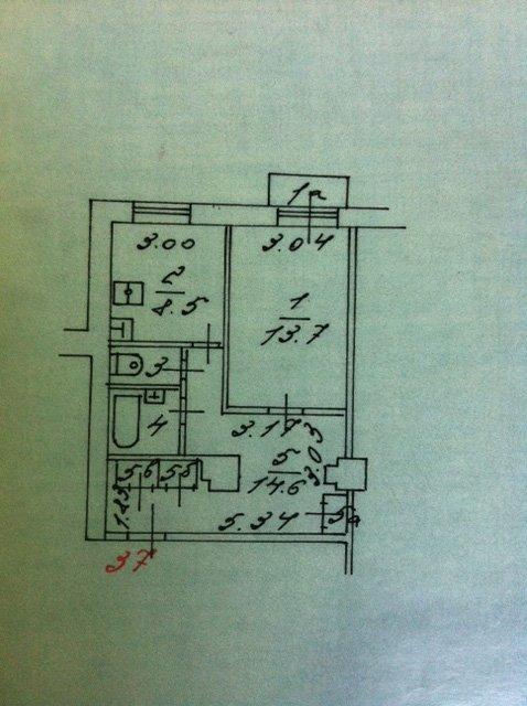 Фотография: Планировки, Прочее в стиле , Квартира, Дома и квартиры, IKEA – фото на INMYROOM