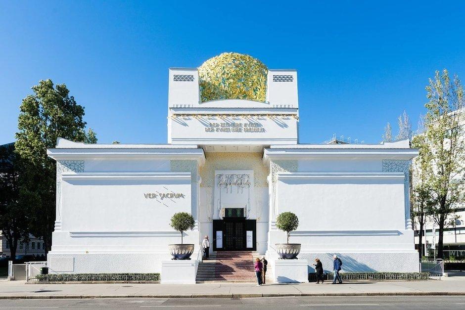 Фотография: Кабинет в стиле Современный, Гид, Австрия, дизайн-гид – фото на INMYROOM