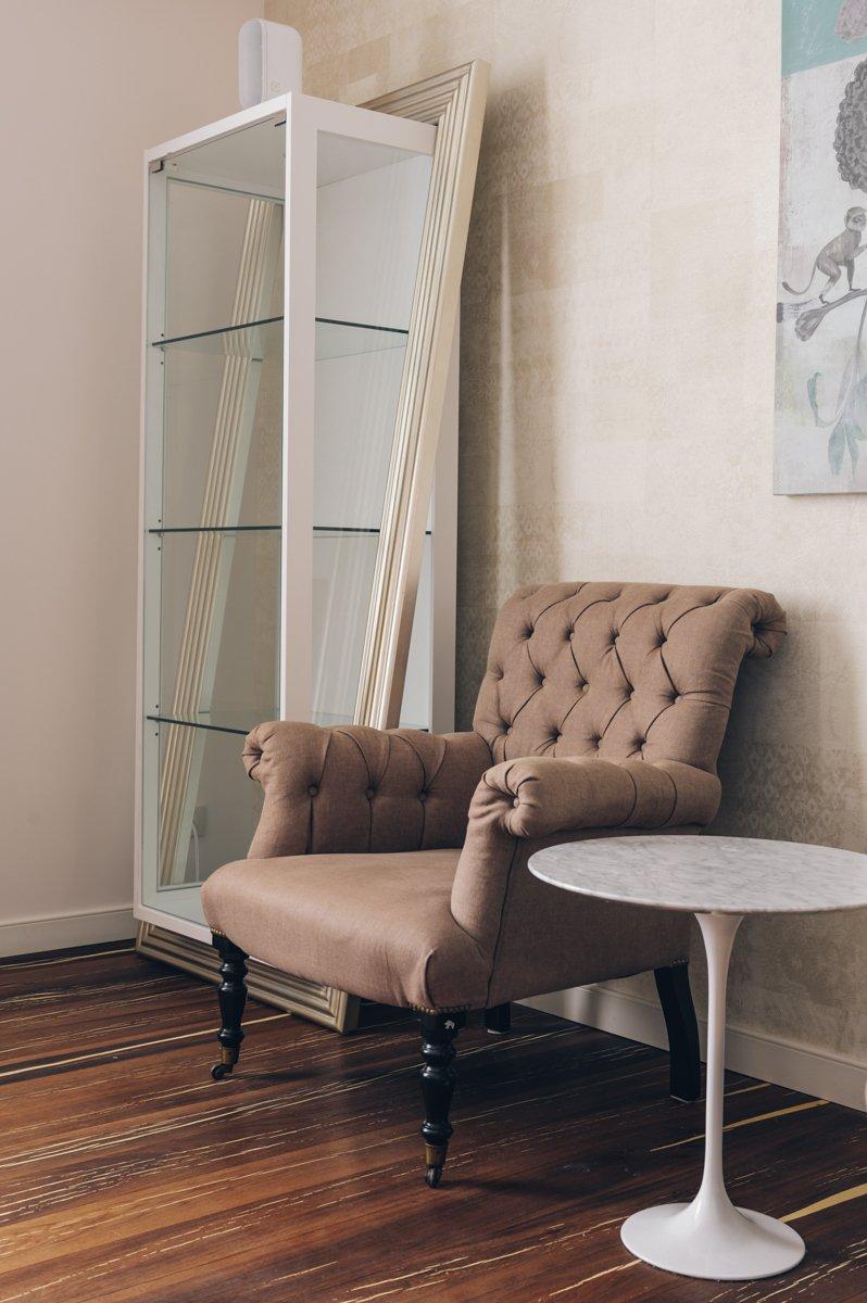Фотография: Мебель и свет в стиле Прованс и Кантри, Дом, Дома и квартиры, Проект недели – фото на INMYROOM