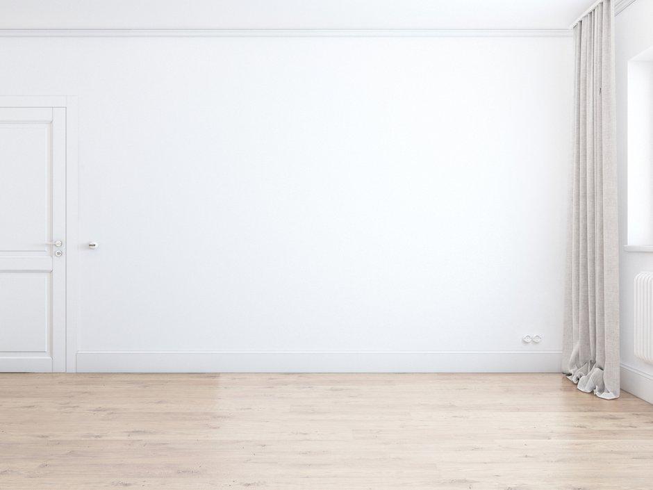 Фотография:  в стиле , Переделка, Интервью, Юлия Малышева, Иван Попов, Сделано, быстрый и качественный ремонт, ремонт от Сделано – фото на INMYROOM