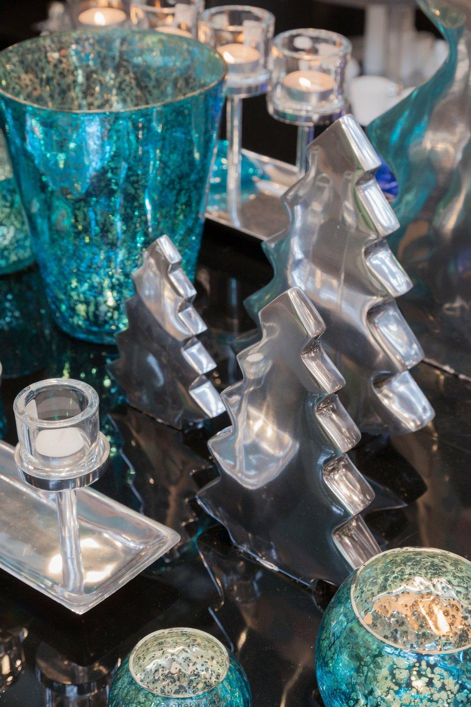 Фотография: Аксессуары в стиле Классический, Современный, Декор интерьера, DIY, Индустрия, События – фото на INMYROOM