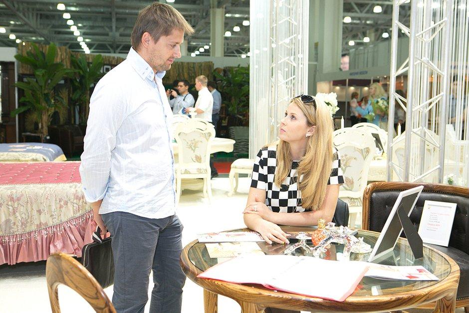 Фотография: Прочее в стиле , Bellona, Индустрия, События – фото на InMyRoom.ru