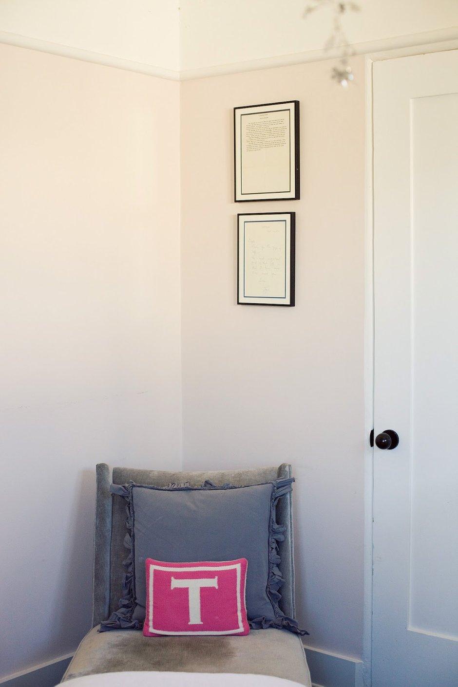 Фотография: Декор в стиле , Дом, Дома и квартиры, IKEA, Калифорния – фото на INMYROOM