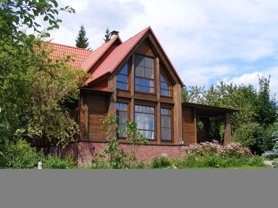 Фотография: Прочее в стиле , Дом, Дома и квартиры, IKEA – фото на InMyRoom.ru