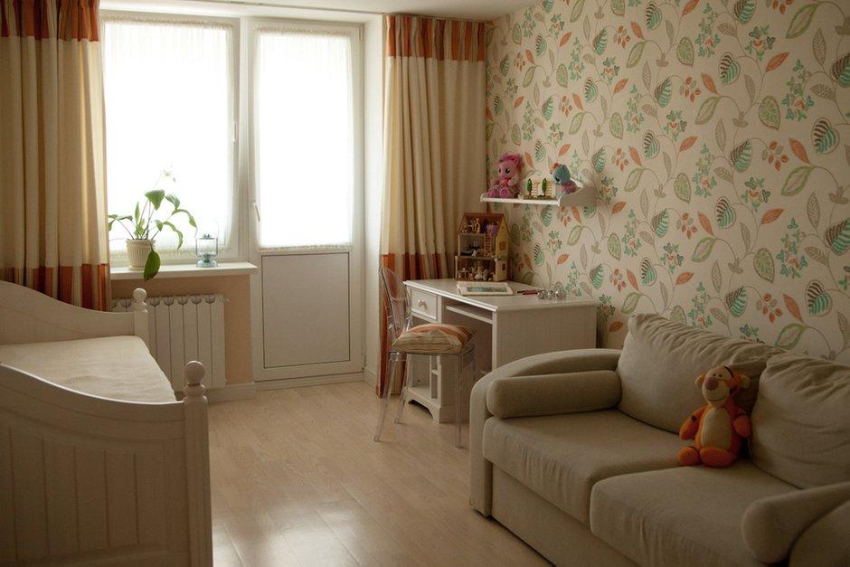 Фотография: Прочее в стиле , Квартира, Дома и квартиры, Ар-деко – фото на INMYROOM