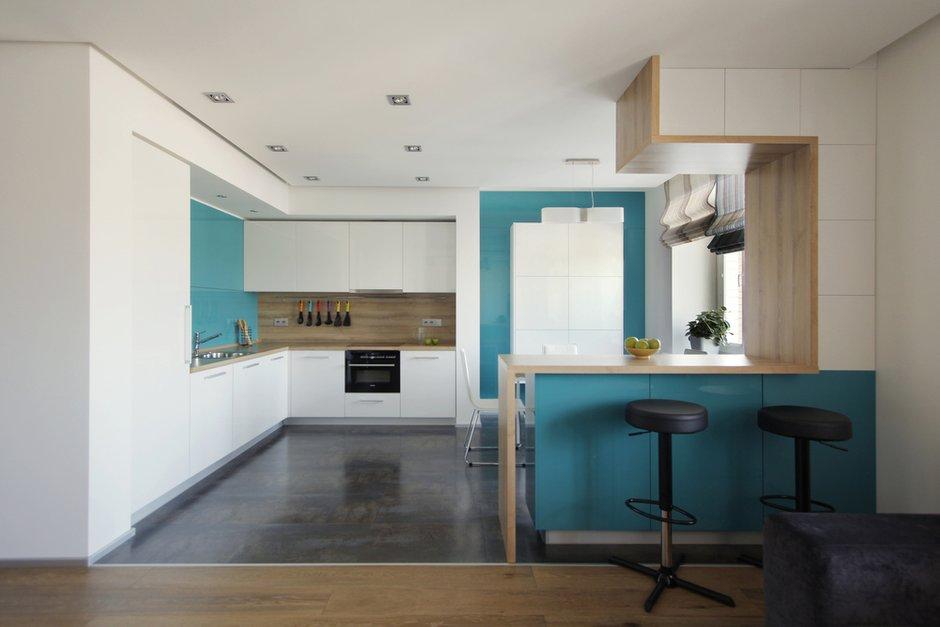 Фотография: Прочее в стиле , Декор интерьера, Квартира, Massive, Дома и квартиры, 8 марта, SLV – фото на INMYROOM
