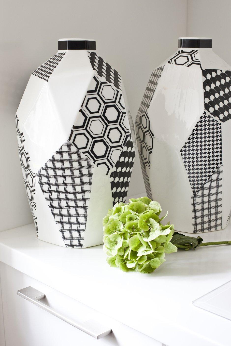 Фотография: Аксессуары в стиле Скандинавский, Современный, Декор интерьера, Квартира, Дома и квартиры, IKEA – фото на INMYROOM
