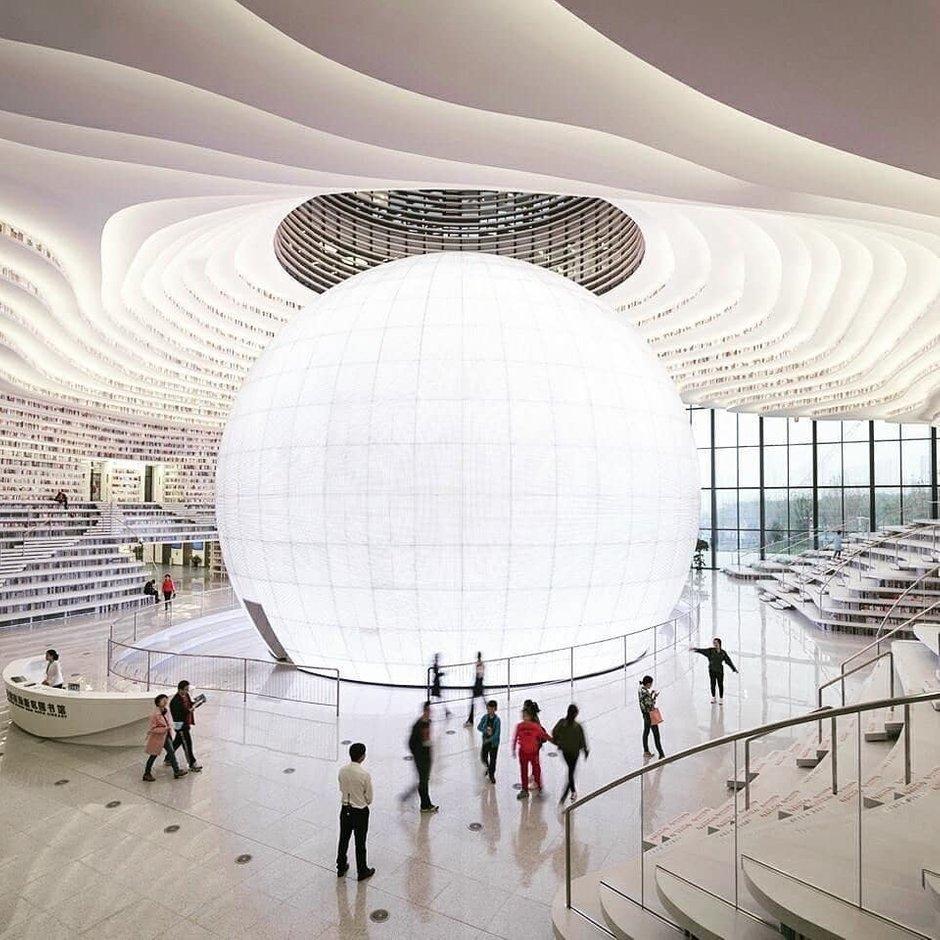 Фотография:  в стиле , Архитектура, Вдохновение, Просто красиво, Мир – фото на INMYROOM