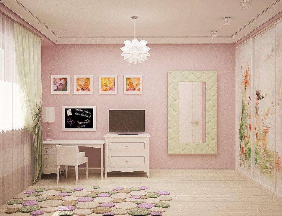 Фотография: Детская в стиле Современный, Декор интерьера, Дом, Massive, Дома и квартиры, Проект недели, B&B Italia – фото на InMyRoom.ru