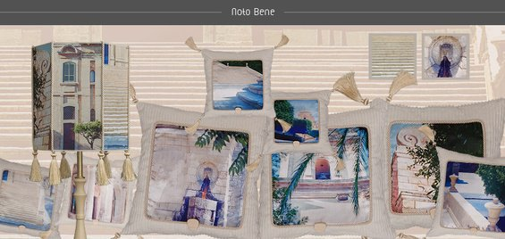 Фотография: Балкон в стиле Современный, Эко, Прованс и Кантри, Карта покупок, Франция, Праздник, Индустрия, IKEA, Цветы, Zara Home, Roommy.ru, Debenhams, 8 марта – фото на INMYROOM
