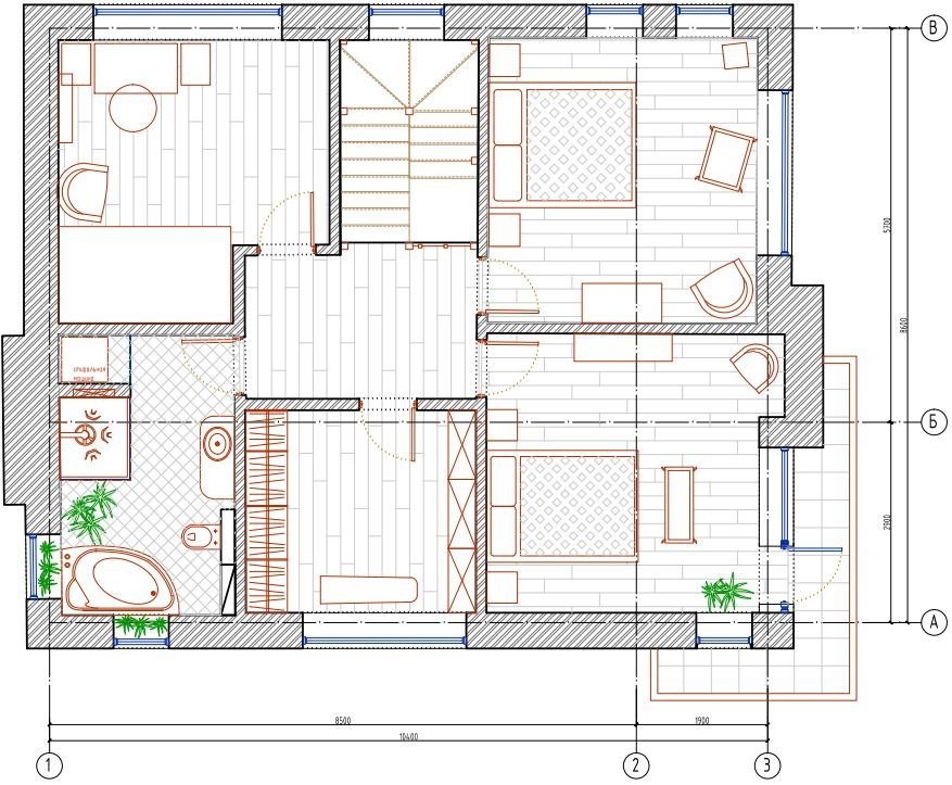 Фотография: Прочее в стиле , Дом, Дома и квартиры, Прованс – фото на INMYROOM