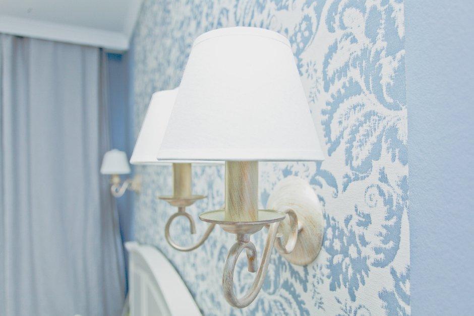 Фотография: Мебель и свет в стиле Прованс и Кантри, Квартира, Дома и квартиры, IKEA – фото на INMYROOM