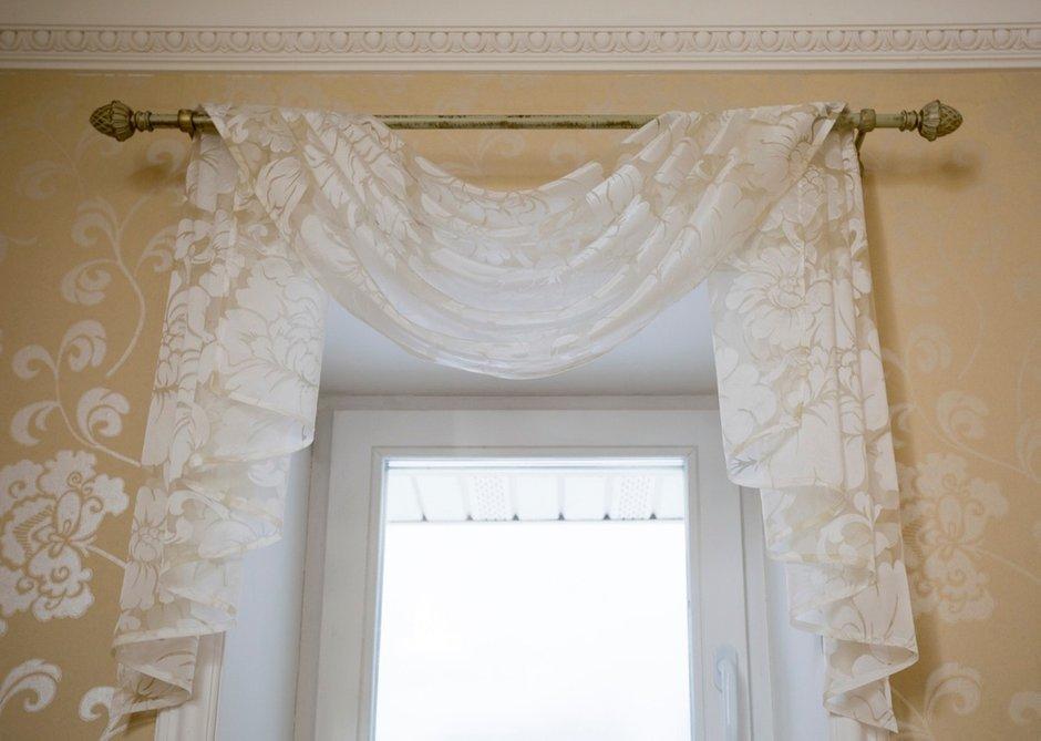 Фотография: Декор в стиле Прованс и Кантри, Дом, Дома и квартиры – фото на INMYROOM