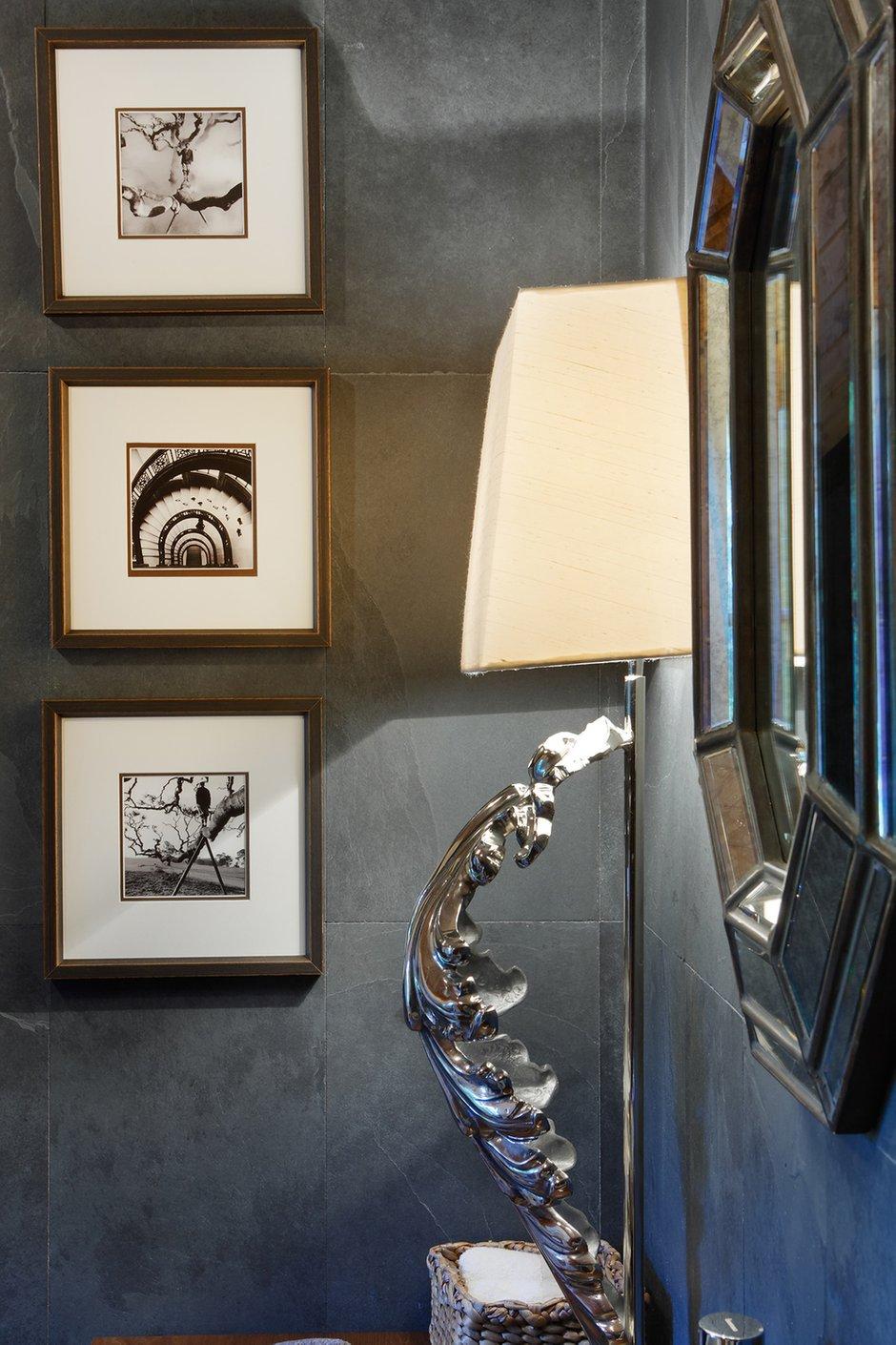 Фотография: Декор в стиле Классический, Современный, Декор интерьера, Дом, Дома и квартиры, Шале, Maison & Objet, iSaloni – фото на INMYROOM