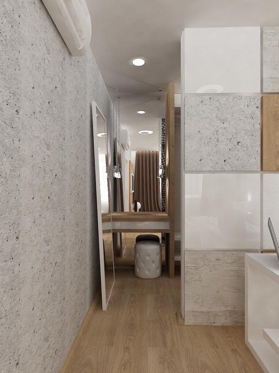 Фотография:  в стиле Современный, Декор интерьера, Квартира, Дома и квартиры, Проект недели – фото на InMyRoom.ru