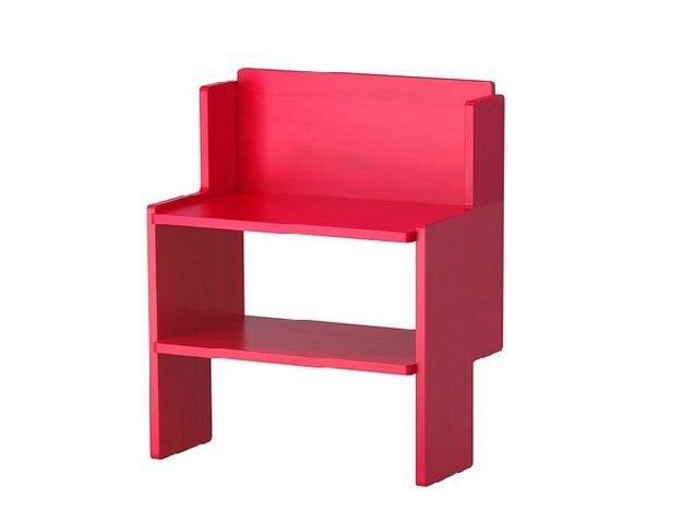 Фотография: Прочее в стиле , Декор интерьера, Декор дома, Цвет в интерьере, IKEA, Зеленый, Желтый – фото на INMYROOM