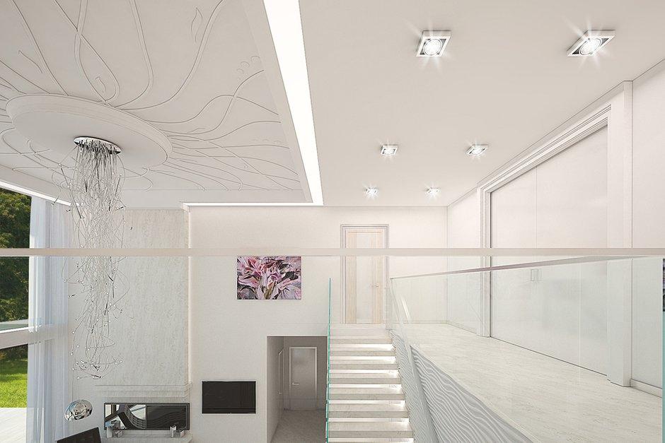 Фотография: Декор в стиле Скандинавский, Современный, Декор интерьера, Дом, Massive, Дома и квартиры, Проект недели, B&B Italia – фото на INMYROOM