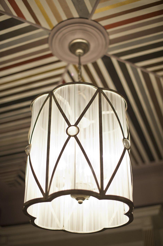 Фотография: Прочее в стиле , Декор интерьера, Квартира, Foscarini, G&C, Lisbeth Dahl, Nordal, Дома и квартиры, Интерьерная Лавка – фото на INMYROOM
