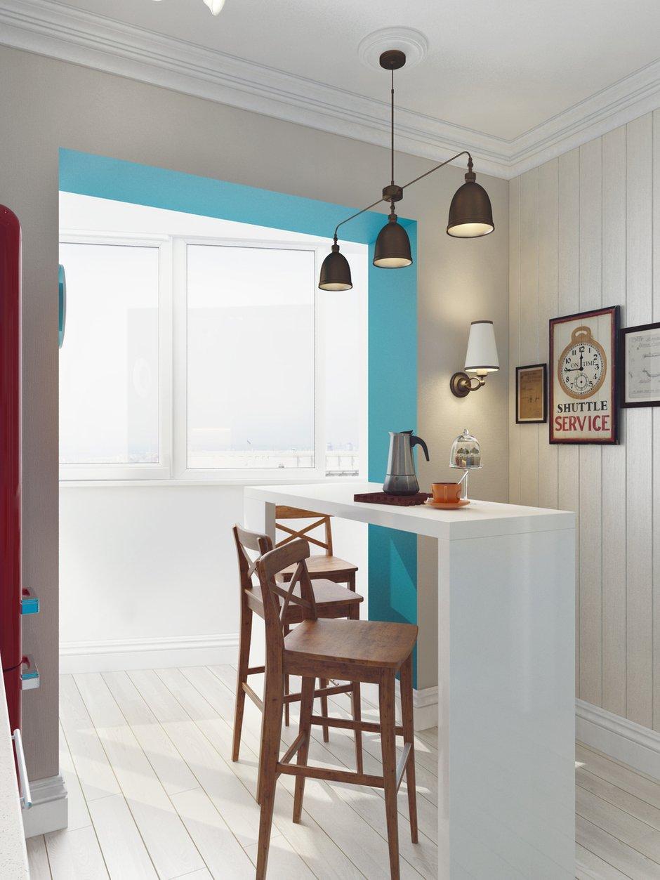 Фотография: Кухня и столовая в стиле Скандинавский, Декор интерьера, Квартира, Massive, Дома и квартиры, IKEA, Проект недели – фото на INMYROOM