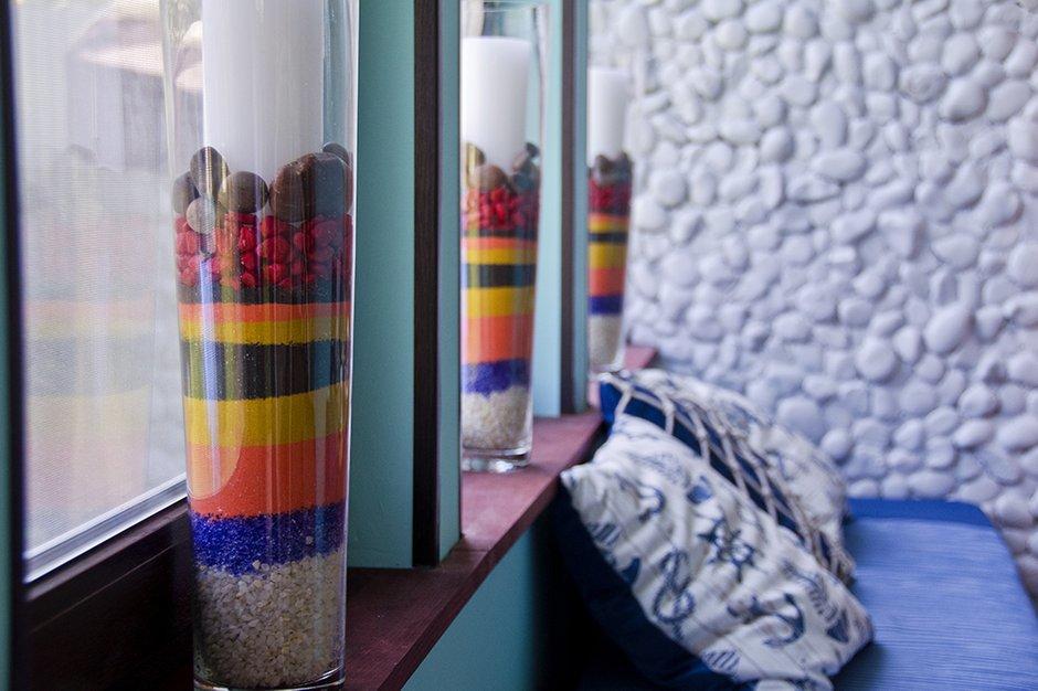 Фотография: Декор в стиле Прованс и Кантри, Лофт, Квартира, Дом, Дома и квартиры, Дача – фото на InMyRoom.ru