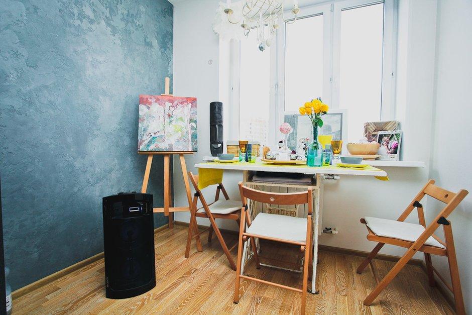Фотография: Мебель и свет в стиле Скандинавский, Квартира, Декор, Дома и квартиры, IKEA – фото на INMYROOM