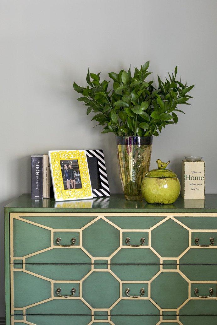 Фотография: Декор в стиле Прованс и Кантри, Эклектика, Квартира, Дома и квартиры, IKEA, Проект недели, Перепланировка, Москва, Zara Home – фото на INMYROOM