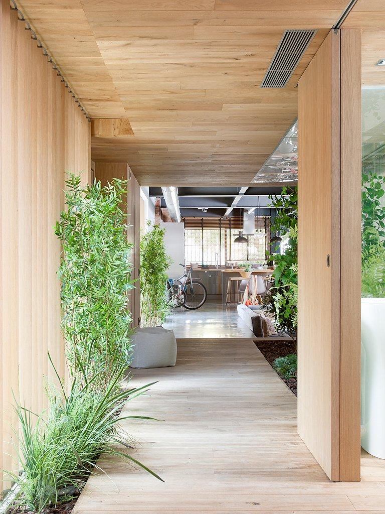 Фотография:  в стиле Современный, Декор интерьера, Дом, Дома и квартиры, Проект недели – фото на INMYROOM
