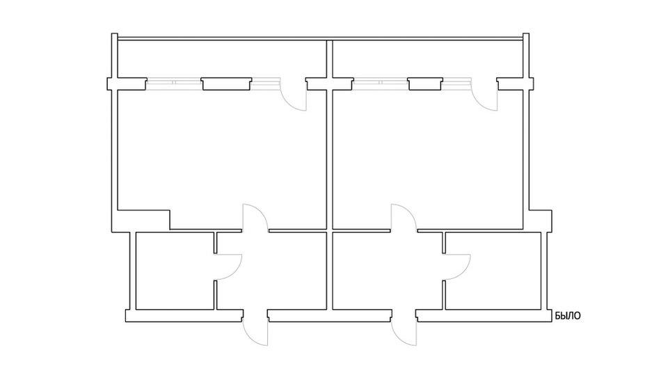 Фотография: Прочее в стиле , Квартира, Цвет в интерьере, Дома и квартиры, Белый – фото на INMYROOM