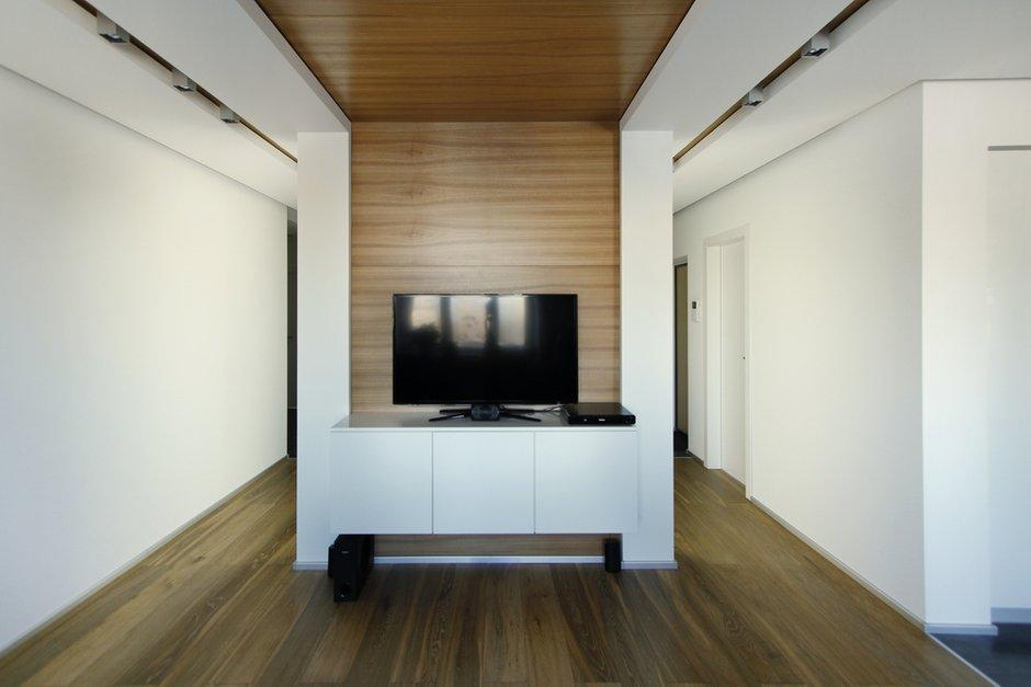 Фотография: Декор в стиле Скандинавский, Современный, Декор интерьера, Квартира, Massive, Дома и квартиры, 8 марта, SLV – фото на INMYROOM