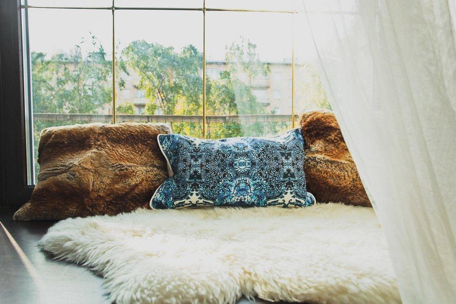 Фотография: Аксессуары в стиле Скандинавский, Квартира, Дома и квартиры, IKEA – фото на INMYROOM