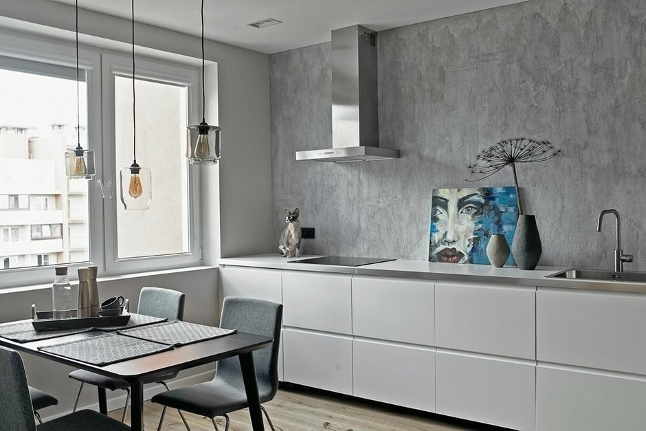 Дизайн: Наталия Худая