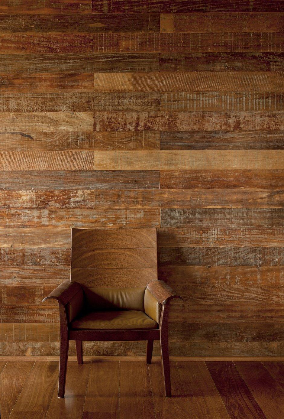 Фотография: Мебель и свет в стиле Современный, Декор интерьера, Декор дома, Бразилия, Пол, Сан-Паулу, Потолок – фото на INMYROOM