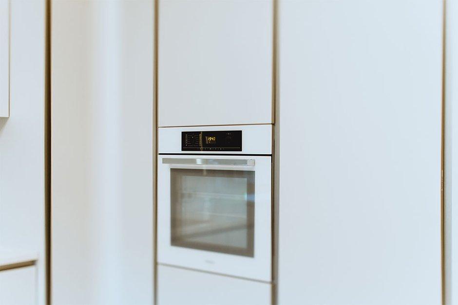 Фотография: Прочее в стиле , Квартира, Дома и квартиры, Москва – фото на INMYROOM