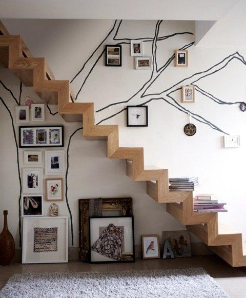 Фотография: Декор в стиле Скандинавский, Современный, Декор интерьера, Декор дома, Постеры – фото на INMYROOM
