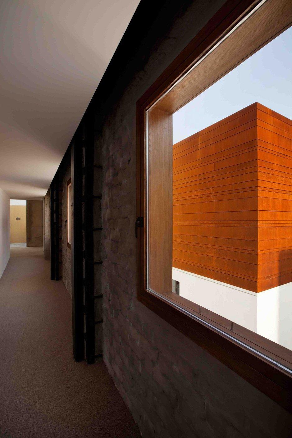 Фотография: Декор в стиле Современный, Дома и квартиры, Городские места – фото на INMYROOM